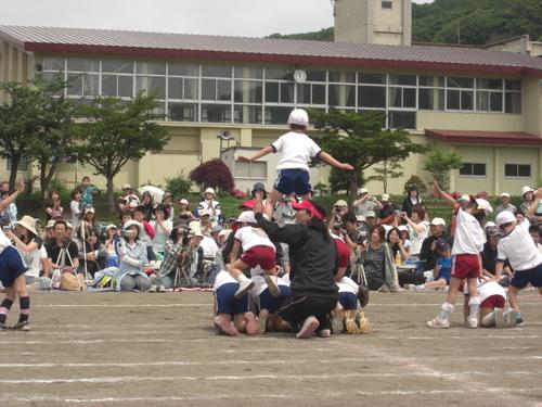 運動会1.JPGのサムネール画像
