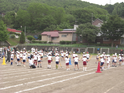 運動会2.JPGのサムネール画像のサムネール画像